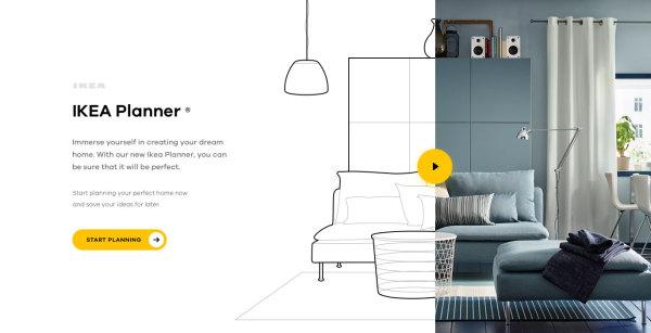 布局太死板?6个小技巧让你的网页设计活力十足!