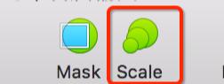 App设计中,如何更专业地管理设计命名系统?