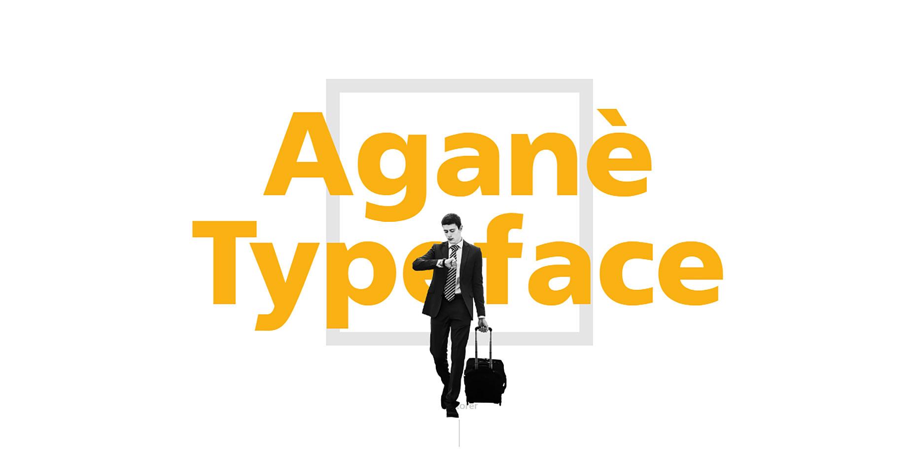 这5种字体设计策略,帮你创造精彩出挑的网页视觉体验