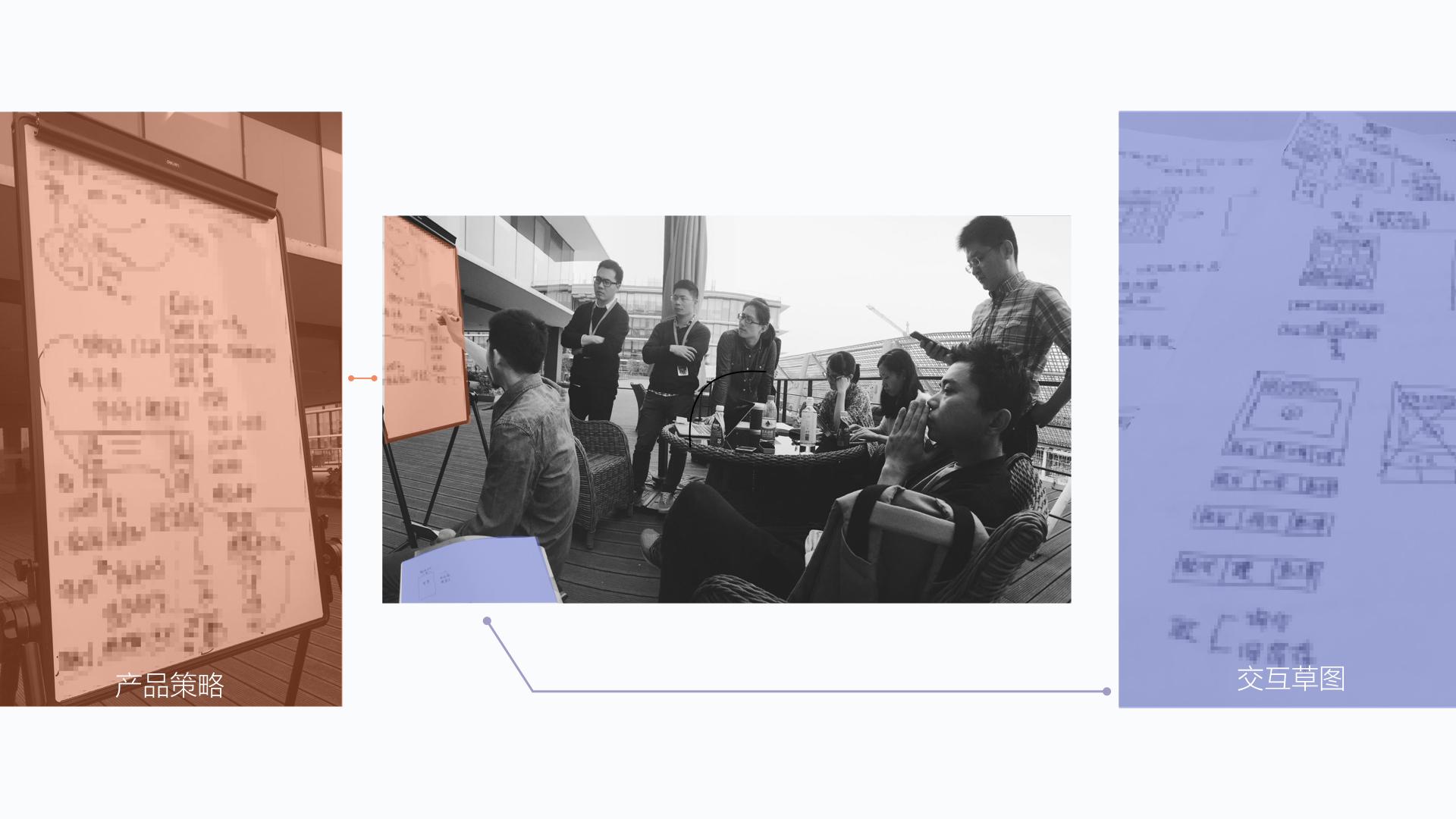 创业公司中,设计师如何提高自己的设计能力?