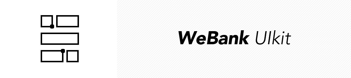 腾讯内部分享!超全面的互联网金融体验设计的方法库