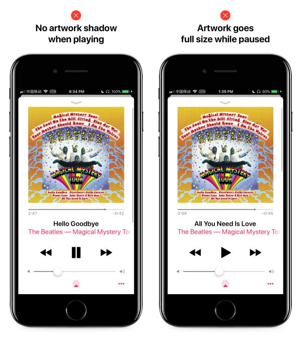 解析iOS11:苹果还像过去一样在意细节吗?