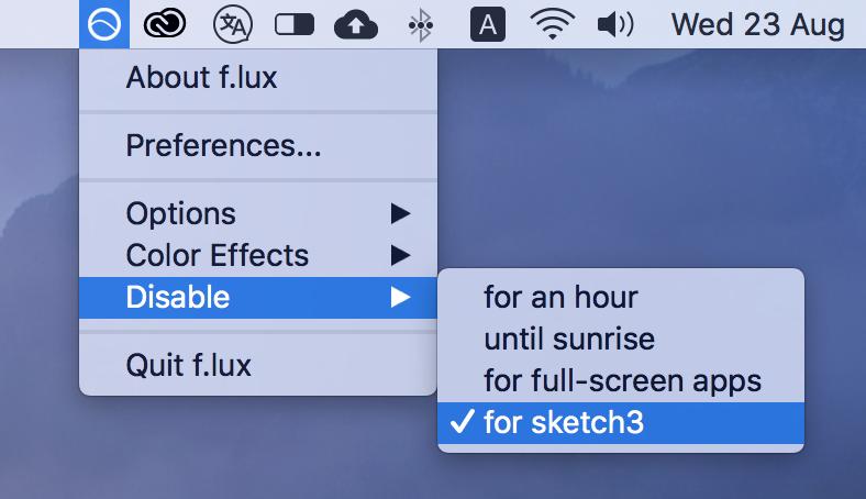 提高80%的效率!写给设计师的macOS 超实用设置