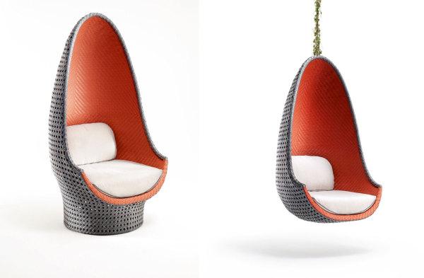 顶尖设计师推荐:小米MIX2 的设计师菲利浦 · 斯塔克