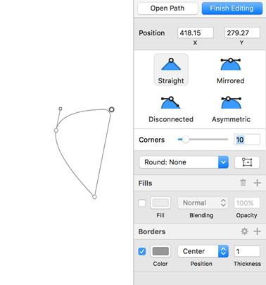 原型工具哪家强!我从10个角度对比了素描和Axure的优缺点