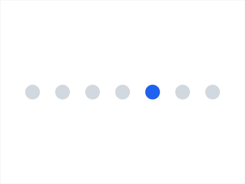 UI / UX设计师应该学习的用户心理学原理