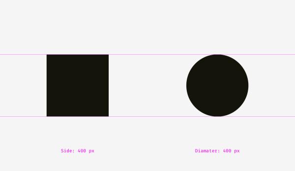 优设年度盘点专题!2017年最受欢迎的UI设计合集