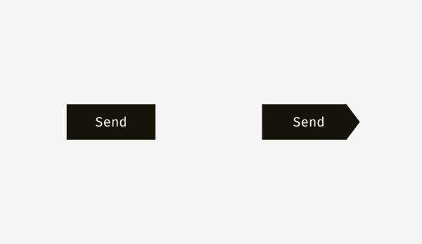 大开眼界!视觉误差对UI设计的影响和解决方案(附案例)