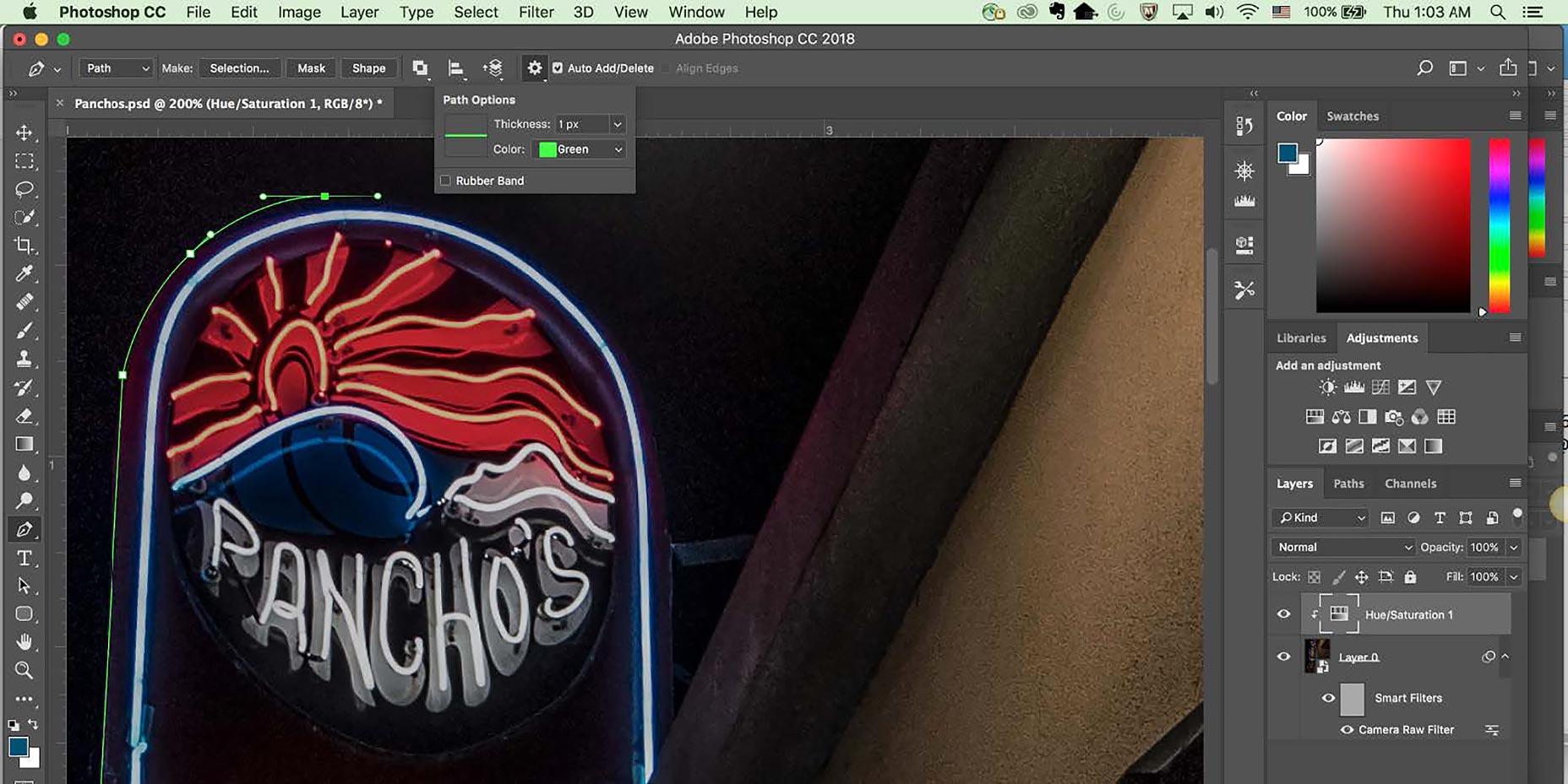 更新Adobe全家桶之前,这些关键信息不要错过了