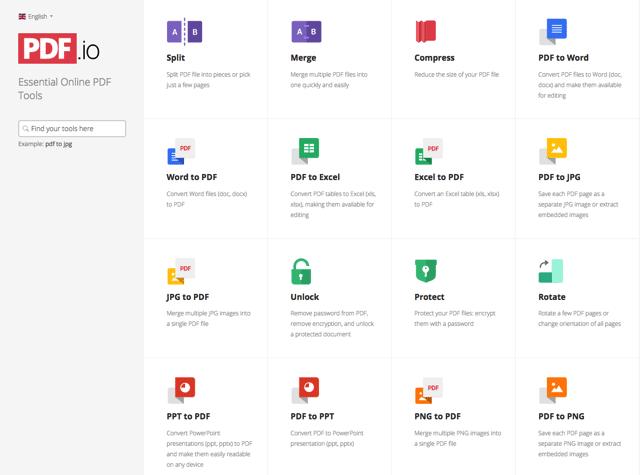 酷站两连发!超过800 种纹理免费下载+PDF 在线编辑器