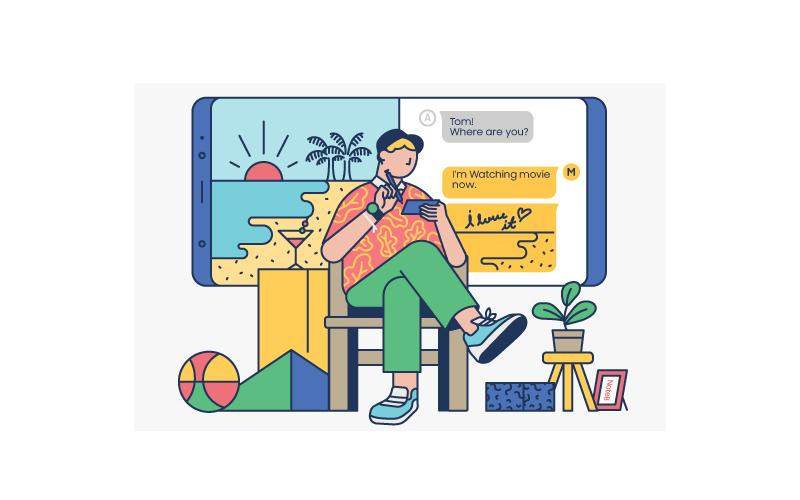为什么说「全链路」取代UI/交互岗位是即将到来的趋势?