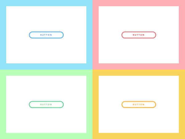 进阶学习!视觉设计中的11个经典的视错觉现象