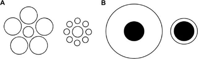 关注细节!如何将视错觉运用到UI设计界面中?