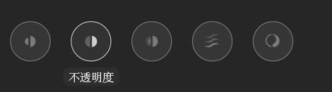 PS CC2018新功能给力来袭,Adobe这次出大招了!