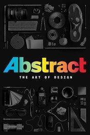 世界顶级的设计师就能一稿过么?