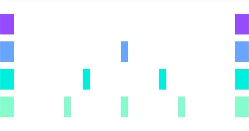 基础小科普!3种国内外最常见的响应式栅格