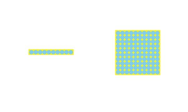UI 入门基础!像素、分辨率和适配的知识全面总结