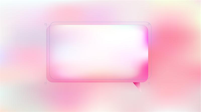 谷歌是怎么设计语音界面的?这篇总结了对话设计六原则!
