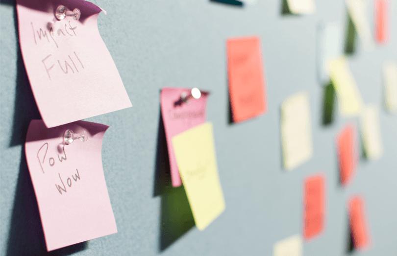 2018年,每个有追求的设计师都需要面对6个挑战