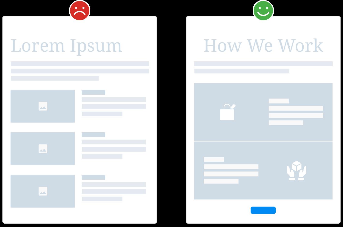 对于这5个UX设计迷思,你需要知道它们的答案