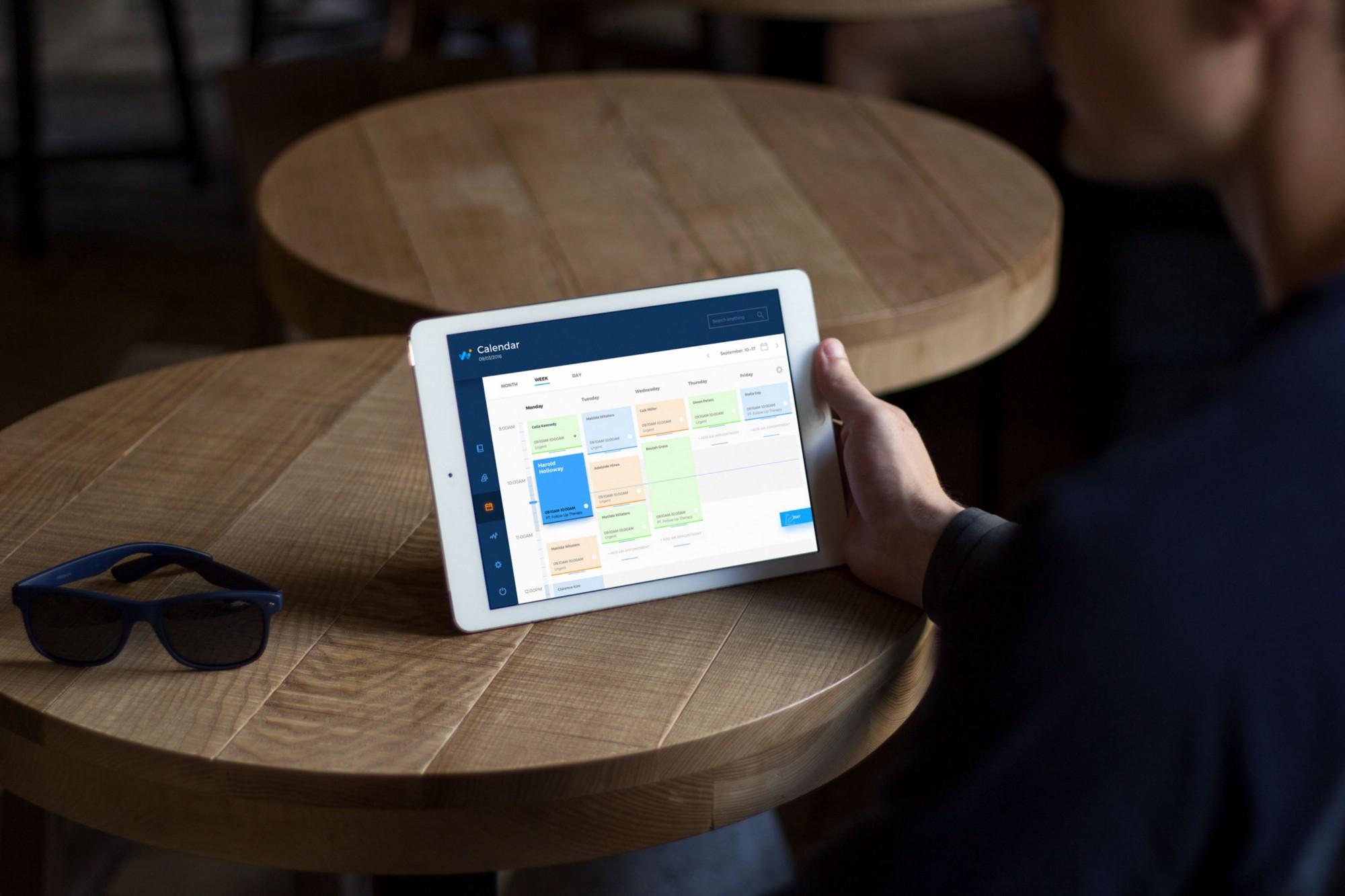 UX写作:让UI界面为更好的用户体验而发声