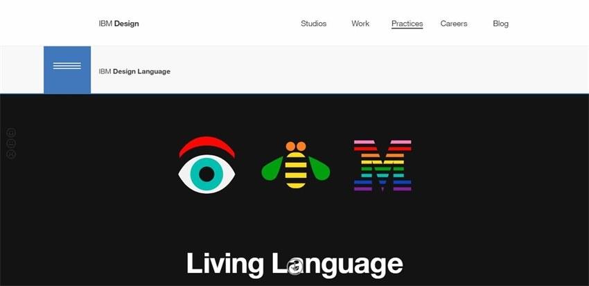 设计规范官网汇总:iOS、Material Design、IBM、Fluent……(持续更新)