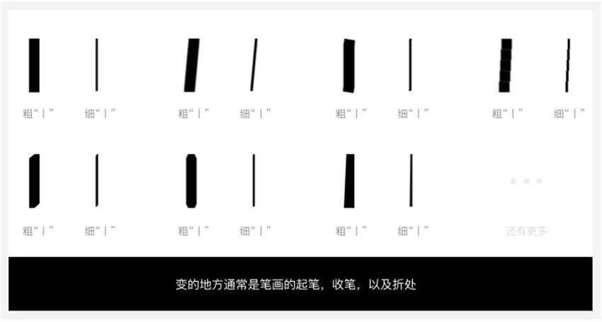 腾讯设计师:超全面的变体美术字设计手册