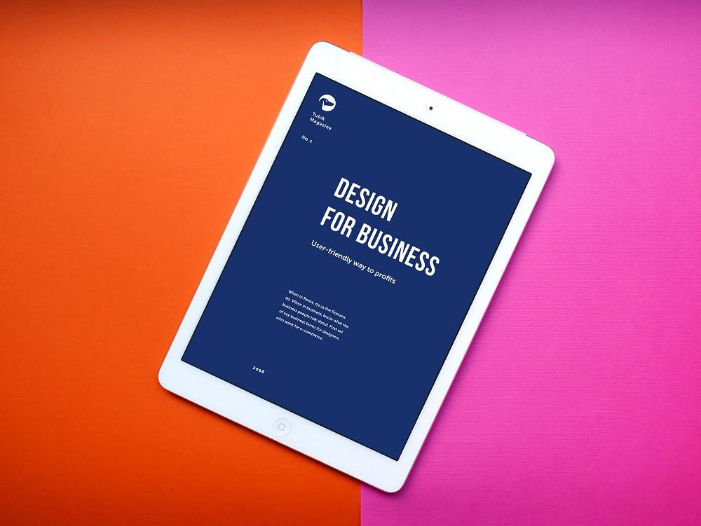 这些好习惯塑造了优秀而专业的用户体验设计师