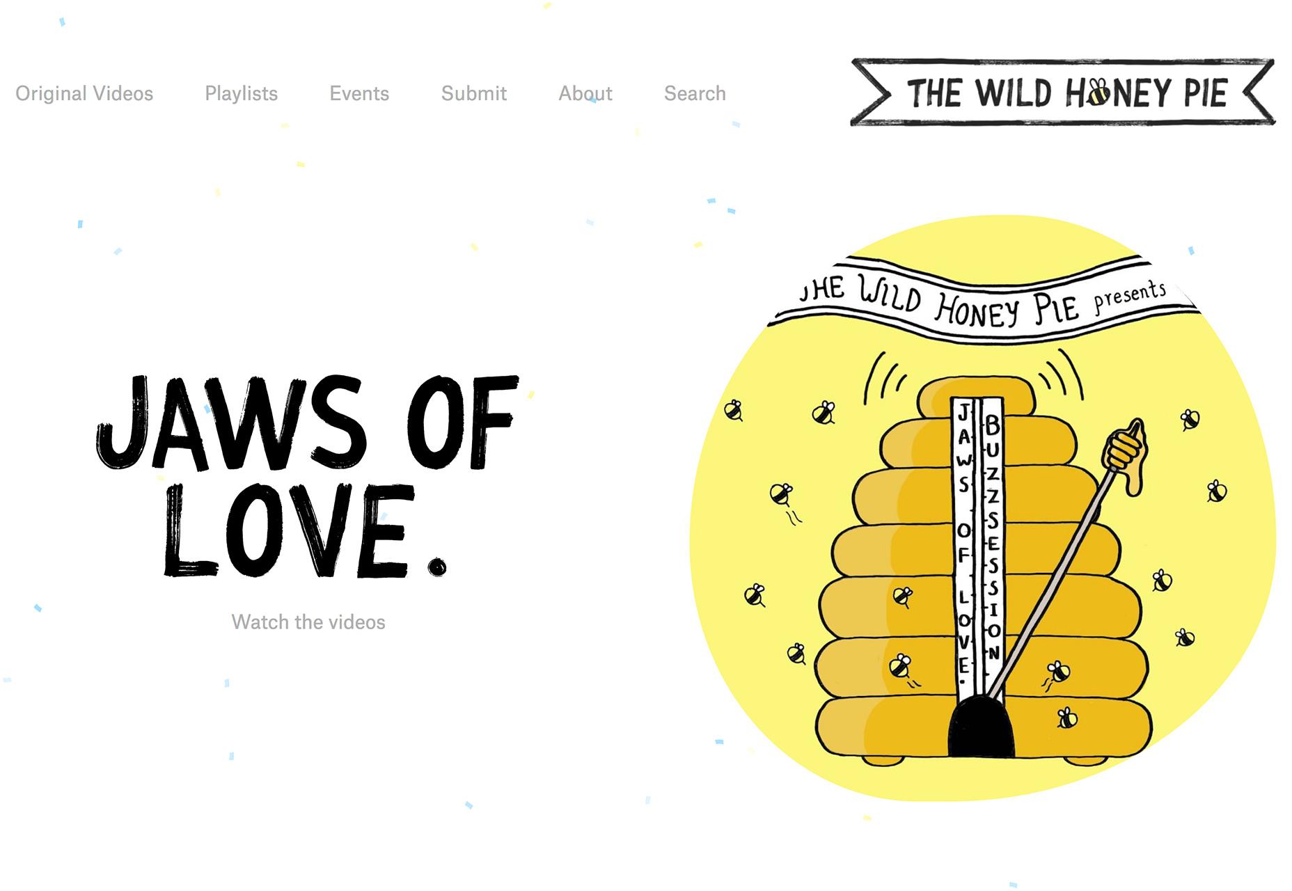 也许你该注意一下影响网页设计的这5个关键指标