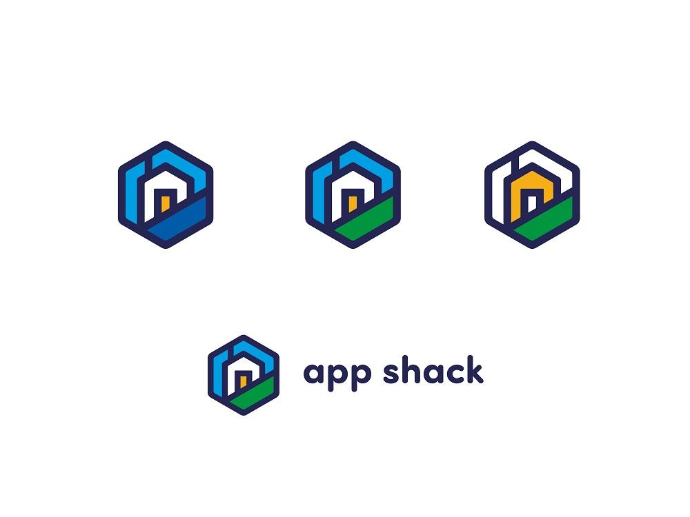 设计实战!为App Spack 重设计LOGO的过程是怎样的