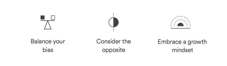 如何用另一个角度做设计?来看Airbnb 这个创新方法!
