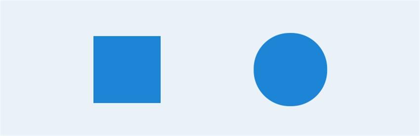 UI 新手福利!iOS系统图标栅格系统全方位解密