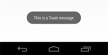 App 设计系列之模态弹窗与非模态弹窗