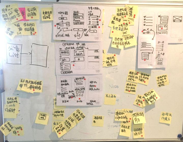 把握4个关键点,让DesignWorkshop真正提升设计效率