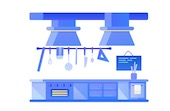 蚂蚁金服推出超好用的Sketch 插件「Kitchen」 - 优设网 - UISDC