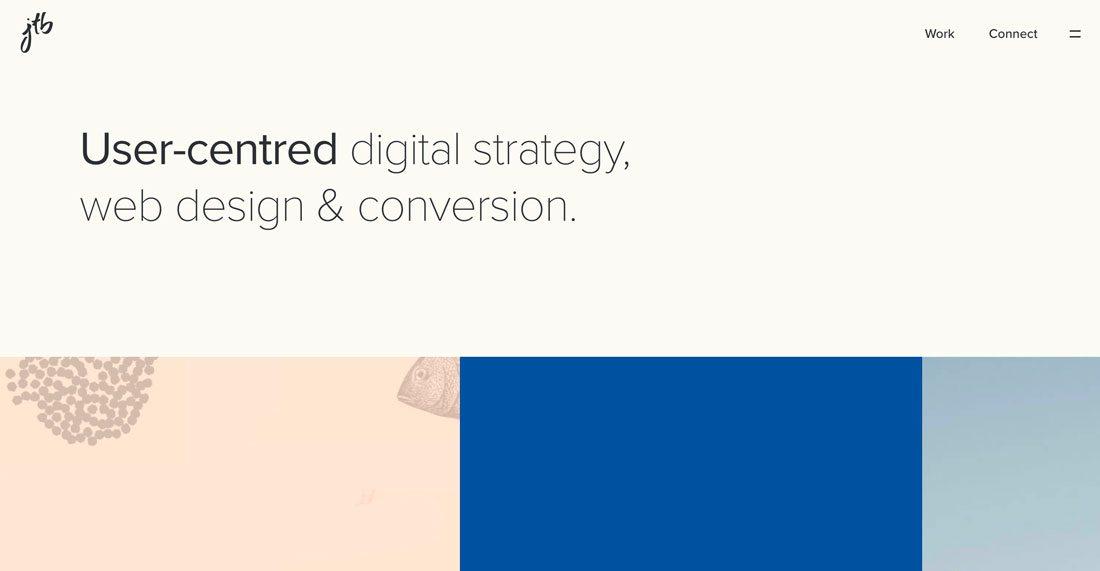 2018年走过了四分之一,LOGO设计趋势也清晰了