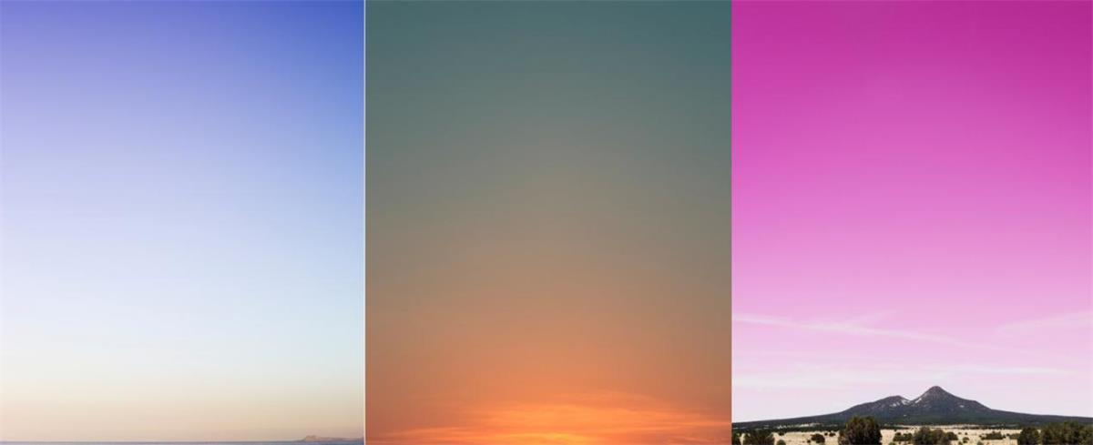 OPPOR15上了全新色彩,背后有什么故事和想法?