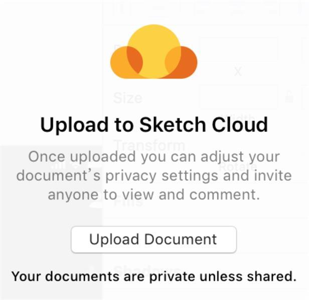 Sketch 49 的交互原型新功能怎么用?来看这篇教程!