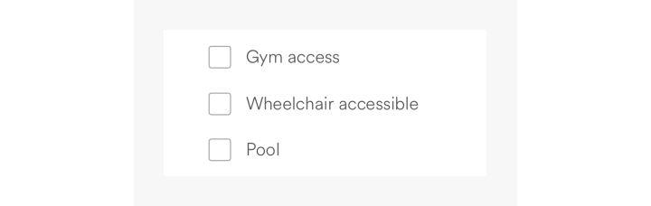 Airbnb设计师:我们如何为残障人士做用户体验设计?