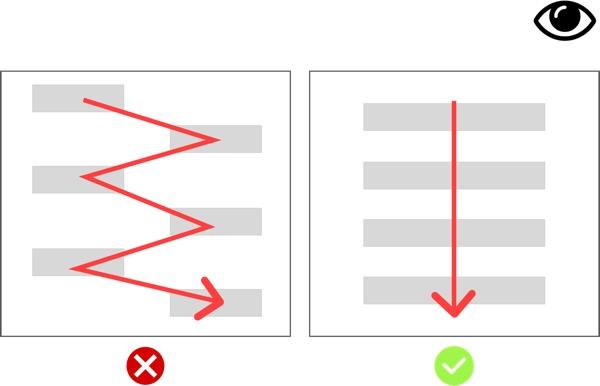 用超多App案例,帮你掌握尼尔森十大原则