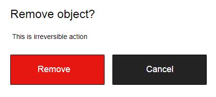 你知道按钮设计的7个基本原则吗?