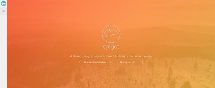 """谷歌所说的""""整体网页设计""""到底是什么概念?"""