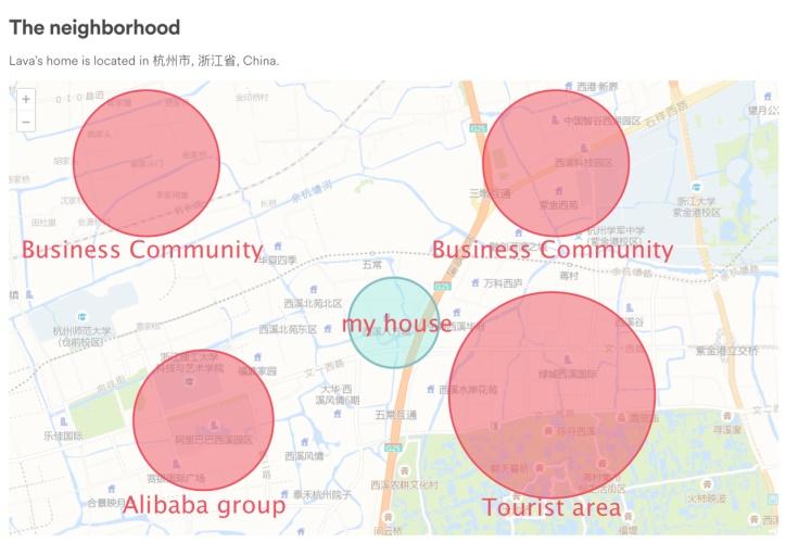 阿里设计师:我如何用服务设计的思维来做Airbnb?