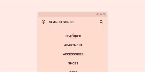 如何将品牌与UI完美结合?Google新规范告诉你答案