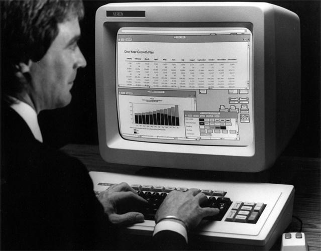新手科普文!什么是用户界面和体验设计?