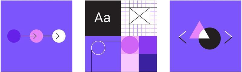 新版抢先看!Material Design 的7个重大更新