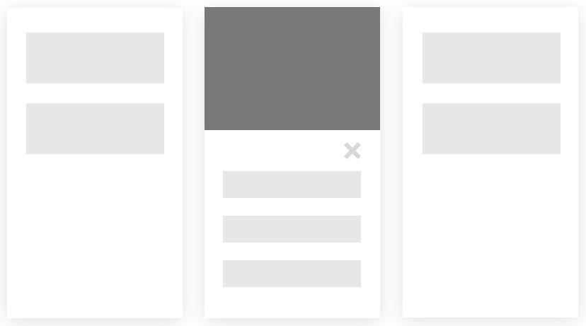 如何设计支付购买流程?来看这份超全面的UX优化方案