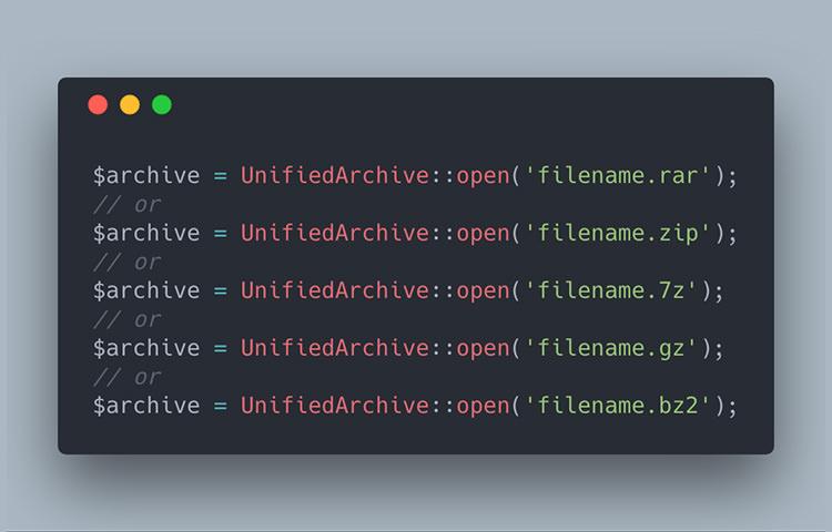 2018年5月前端开发者实用干货大合集