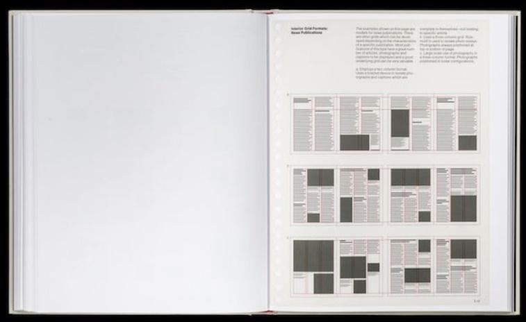 经典好书!从零开始翻译《Design Systems》:设计系统