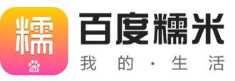 大盘点!互联网产品Logo 的分类及特点总结